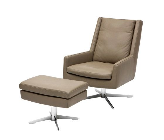 https://res.cloudinary.com/clippings/image/upload/t_big/dpr_auto,f_auto,w_auto/v1/product_bases/gerry-loungechair-by-christine-kroncke-christine-kroncke-peter-wernecke-clippings-2183822.jpg