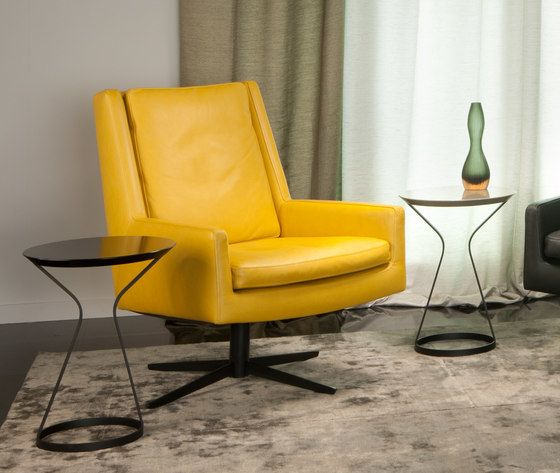 https://res.cloudinary.com/clippings/image/upload/t_big/dpr_auto,f_auto,w_auto/v1/product_bases/gerry-loungechair-by-christine-kroncke-christine-kroncke-peter-wernecke-clippings-2183842.jpg