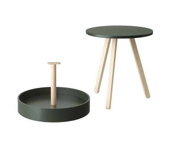 https://res.cloudinary.com/clippings/image/upload/t_big/dpr_auto,f_auto,w_auto/v1/product_bases/giblitz-side-table-by-atelier-pfister-atelier-pfister-moritz-schmid-clippings-6471812.jpg