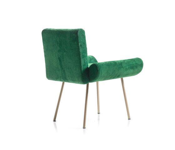 https://res.cloudinary.com/clippings/image/upload/t_big/dpr_auto,f_auto,w_auto/v1/product_bases/ginevra-armchair-by-quinti-sedute-quinti-sedute-roberto-baciocchi-clippings-3636392.jpg