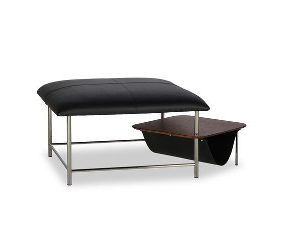 https://res.cloudinary.com/clippings/image/upload/t_big/dpr_auto,f_auto,w_auto/v1/product_bases/gipsy-table-pouf-by-jori-jori-claudio-dondoli-marco-pocci-clippings-5106432.jpg