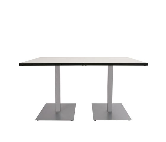 https://res.cloudinary.com/clippings/image/upload/t_big/dpr_auto,f_auto,w_auto/v1/product_bases/glooh-rectangular-table-by-kff-kff-clippings-2736912.jpg