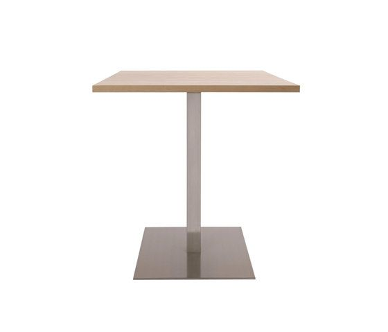 https://res.cloudinary.com/clippings/image/upload/t_big/dpr_auto,f_auto,w_auto/v1/product_bases/glooh-square-table-by-kff-kff-clippings-2795622.jpg