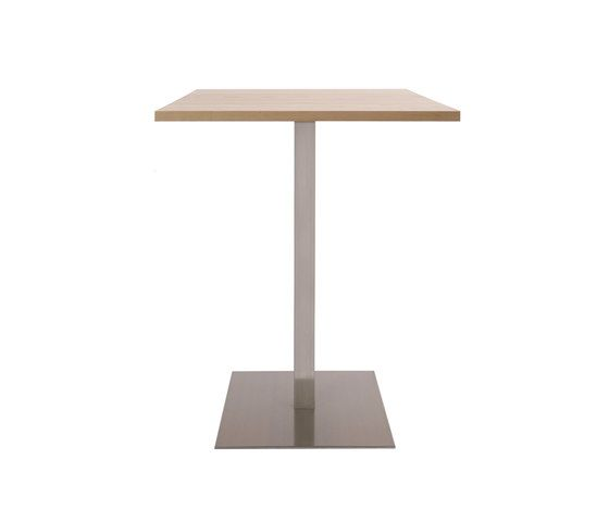 https://res.cloudinary.com/clippings/image/upload/t_big/dpr_auto,f_auto,w_auto/v1/product_bases/glooh-square-table-by-kff-kff-clippings-2795642.jpg