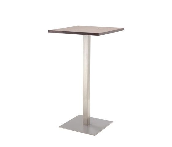 https://res.cloudinary.com/clippings/image/upload/t_big/dpr_auto,f_auto,w_auto/v1/product_bases/glooh-square-table-by-kff-kff-clippings-2795682.jpg