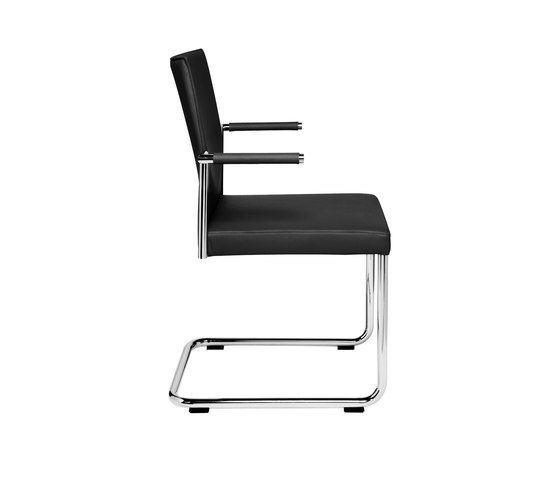 https://res.cloudinary.com/clippings/image/upload/t_big/dpr_auto,f_auto,w_auto/v1/product_bases/glooh-upholstered-cantilever-by-kff-kff-clippings-2334402.jpg