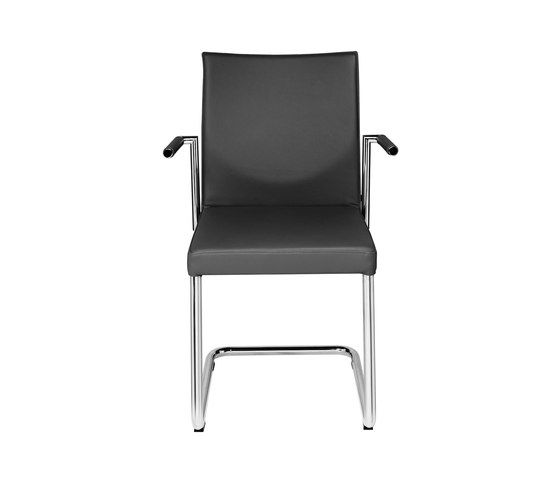 https://res.cloudinary.com/clippings/image/upload/t_big/dpr_auto,f_auto,w_auto/v1/product_bases/glooh-upholstered-cantilever-by-kff-kff-clippings-2334412.jpg