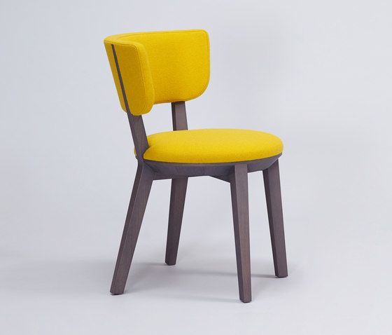 https://res.cloudinary.com/clippings/image/upload/t_big/dpr_auto,f_auto,w_auto/v1/product_bases/gnu-chair-by-comforty-comforty-tomek-rygalik-clippings-8053202.jpg