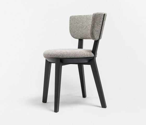 https://res.cloudinary.com/clippings/image/upload/t_big/dpr_auto,f_auto,w_auto/v1/product_bases/gnu-chair-by-comforty-comforty-tomek-rygalik-clippings-8053932.jpg