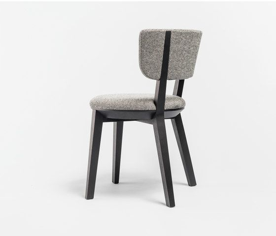 https://res.cloudinary.com/clippings/image/upload/t_big/dpr_auto,f_auto,w_auto/v1/product_bases/gnu-chair-by-comforty-comforty-tomek-rygalik-clippings-8054002.jpg