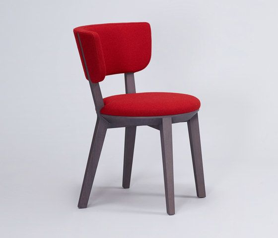 https://res.cloudinary.com/clippings/image/upload/t_big/dpr_auto,f_auto,w_auto/v1/product_bases/gnu-chair-by-comforty-comforty-tomek-rygalik-clippings-8054392.jpg