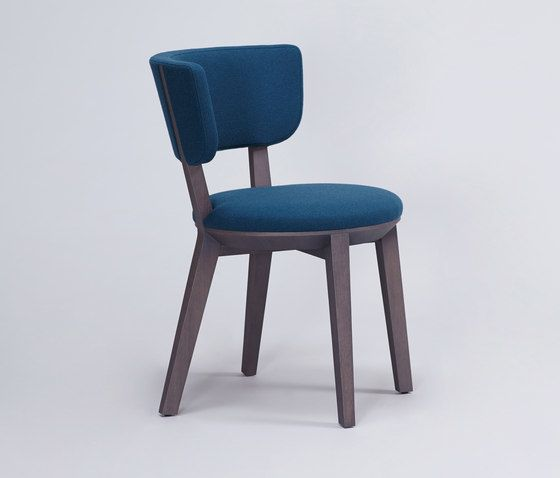 https://res.cloudinary.com/clippings/image/upload/t_big/dpr_auto,f_auto,w_auto/v1/product_bases/gnu-chair-by-comforty-comforty-tomek-rygalik-clippings-8054492.jpg