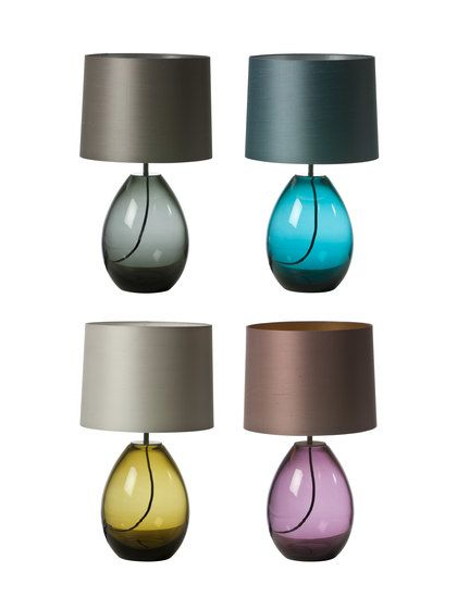https://res.cloudinary.com/clippings/image/upload/t_big/dpr_auto,f_auto,w_auto/v1/product_bases/grace-table-lamp-by-christine-kroncke-christine-kroncke-christine-kroncke-team-clippings-2457412.jpg
