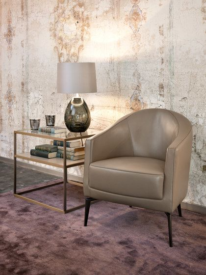https://res.cloudinary.com/clippings/image/upload/t_big/dpr_auto,f_auto,w_auto/v1/product_bases/grace-table-lamp-by-christine-kroncke-christine-kroncke-christine-kroncke-team-clippings-2457432.jpg