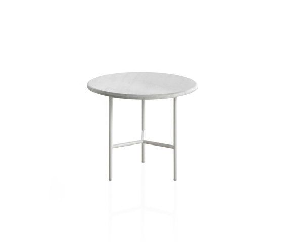 Grada Side table by Expormim by Expormim