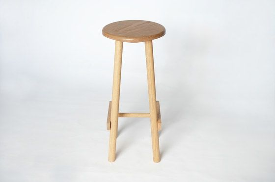 https://res.cloudinary.com/clippings/image/upload/t_big/dpr_auto,f_auto,w_auto/v1/product_bases/grade-stool-by-fort-standard-fort-standard-gregory-buntain-ian-collings-clippings-2792592.jpg