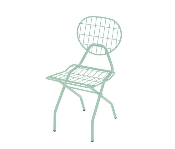 https://res.cloudinary.com/clippings/image/upload/t_big/dpr_auto,f_auto,w_auto/v1/product_bases/grandella-chair-by-isi-mar-isi-mar-clippings-6955472.jpg