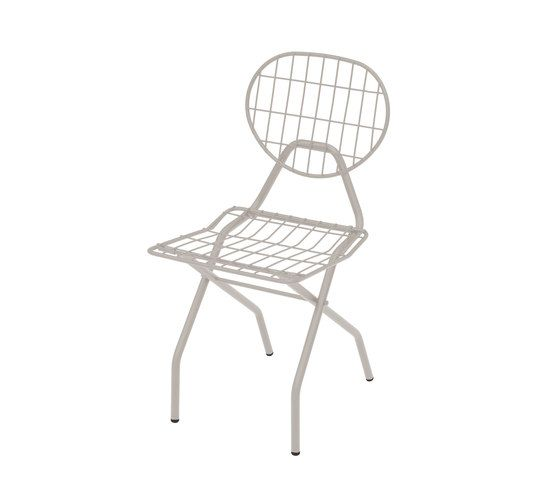 https://res.cloudinary.com/clippings/image/upload/t_big/dpr_auto,f_auto,w_auto/v1/product_bases/grandella-chair-by-isi-mar-isi-mar-clippings-6955952.jpg