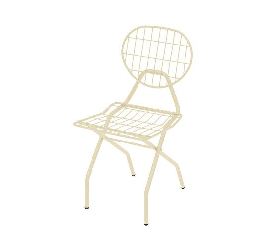https://res.cloudinary.com/clippings/image/upload/t_big/dpr_auto,f_auto,w_auto/v1/product_bases/grandella-chair-by-isi-mar-isi-mar-clippings-6956042.jpg