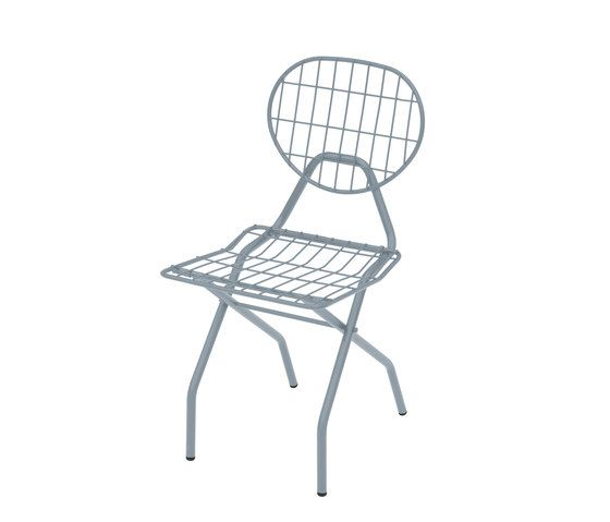 https://res.cloudinary.com/clippings/image/upload/t_big/dpr_auto,f_auto,w_auto/v1/product_bases/grandella-chair-by-isi-mar-isi-mar-clippings-6956132.jpg