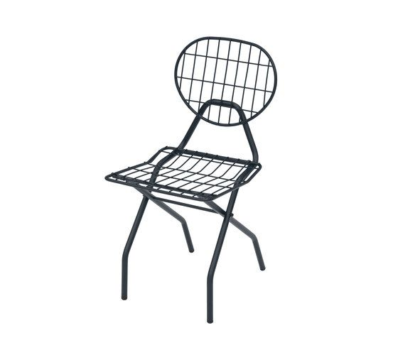 https://res.cloudinary.com/clippings/image/upload/t_big/dpr_auto,f_auto,w_auto/v1/product_bases/grandella-chair-by-isi-mar-isi-mar-clippings-6956212.jpg