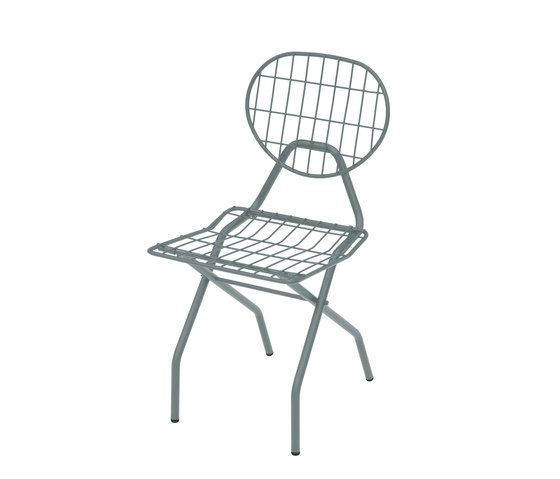 https://res.cloudinary.com/clippings/image/upload/t_big/dpr_auto,f_auto,w_auto/v1/product_bases/grandella-chair-by-isi-mar-isi-mar-clippings-6956312.jpg