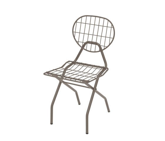 https://res.cloudinary.com/clippings/image/upload/t_big/dpr_auto,f_auto,w_auto/v1/product_bases/grandella-chair-by-isi-mar-isi-mar-clippings-6956392.jpg