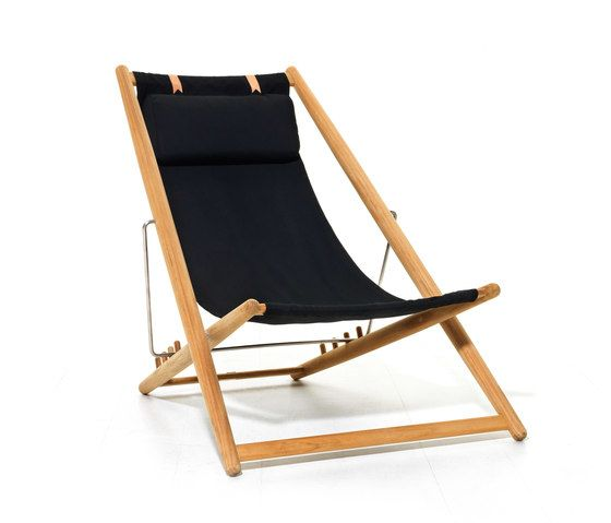 https://res.cloudinary.com/clippings/image/upload/t_big/dpr_auto,f_auto,w_auto/v1/product_bases/h55-sunlounger-by-skargaarden-skargaarden-bjorn-hulten-clippings-4363602.jpg