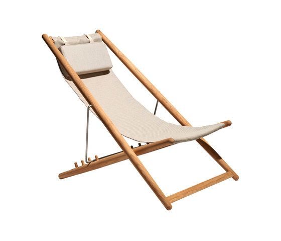 https://res.cloudinary.com/clippings/image/upload/t_big/dpr_auto,f_auto,w_auto/v1/product_bases/h55-sunlounger-by-skargaarden-skargaarden-bjorn-hulten-clippings-4363612.jpg