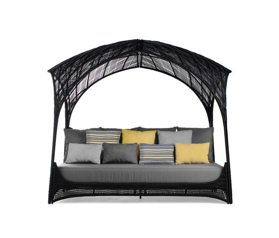 https://res.cloudinary.com/clippings/image/upload/t_big/dpr_auto,f_auto,w_auto/v1/product_bases/hagia-daybed-by-kenneth-cobonpue-kenneth-cobonpue-kenneth-cobonpue-clippings-4316682.jpg