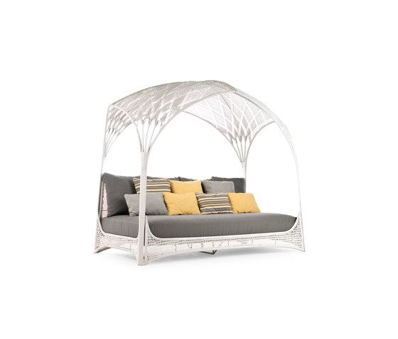 https://res.cloudinary.com/clippings/image/upload/t_big/dpr_auto,f_auto,w_auto/v1/product_bases/hagia-daybed-by-kenneth-cobonpue-kenneth-cobonpue-kenneth-cobonpue-clippings-4316692.jpg