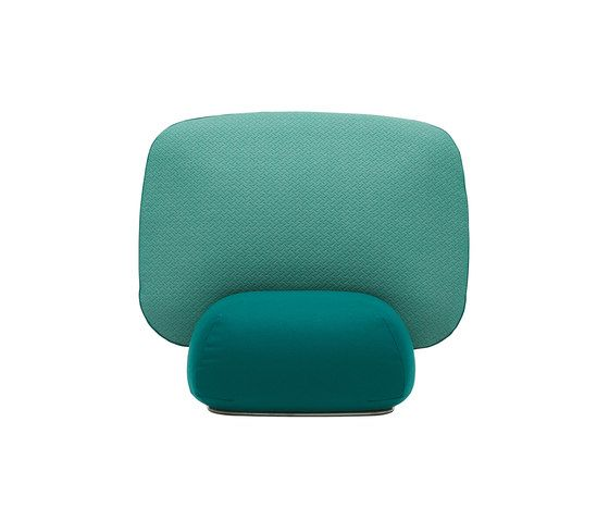 https://res.cloudinary.com/clippings/image/upload/t_big/dpr_auto,f_auto,w_auto/v1/product_bases/halo-chair-by-softline-as-softline-as-skrivo-design-clippings-7040652.jpg