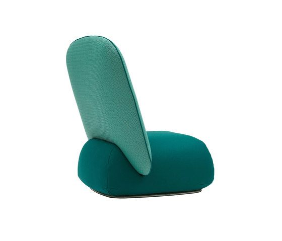 https://res.cloudinary.com/clippings/image/upload/t_big/dpr_auto,f_auto,w_auto/v1/product_bases/halo-chair-by-softline-as-softline-as-skrivo-design-clippings-7040822.jpg