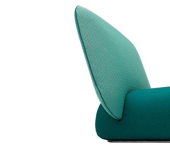 https://res.cloudinary.com/clippings/image/upload/t_big/dpr_auto,f_auto,w_auto/v1/product_bases/halo-chair-by-softline-as-softline-as-skrivo-design-clippings-7040912.jpg