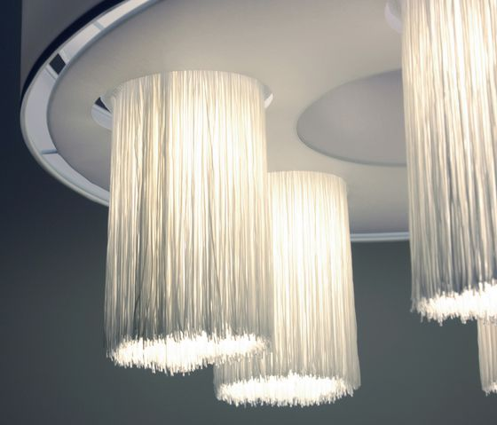 https://res.cloudinary.com/clippings/image/upload/t_big/dpr_auto,f_auto,w_auto/v1/product_bases/hang-loose-s-suspended-lamp-by-bernd-unrecht-lights-bernd-unrecht-lights-barbara-riegg-bernd-unrecht-clippings-5570322.jpg
