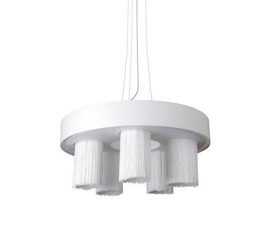 https://res.cloudinary.com/clippings/image/upload/t_big/dpr_auto,f_auto,w_auto/v1/product_bases/hang-loose-s-suspended-lamp-by-bernd-unrecht-lights-bernd-unrecht-lights-barbara-riegg-bernd-unrecht-clippings-5570412.jpg