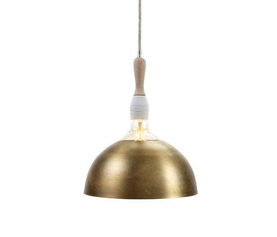 Hanging Lamp by Serax by Serax