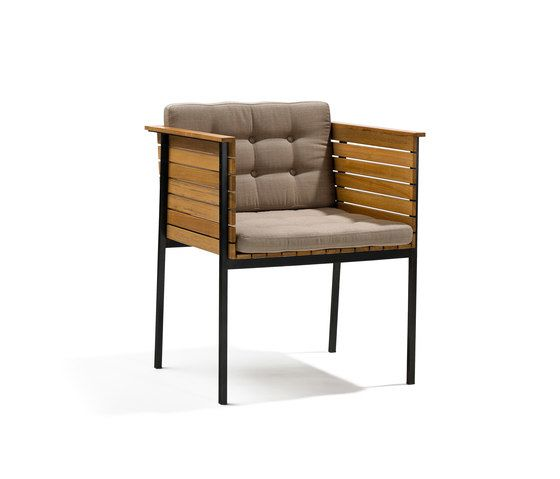 https://res.cloudinary.com/clippings/image/upload/t_big/dpr_auto,f_auto,w_auto/v1/product_bases/haringe-armchair-by-skargaarden-skargaarden-carl-jagnefelt-joacim-wahlstrom-clippings-7098932.jpg