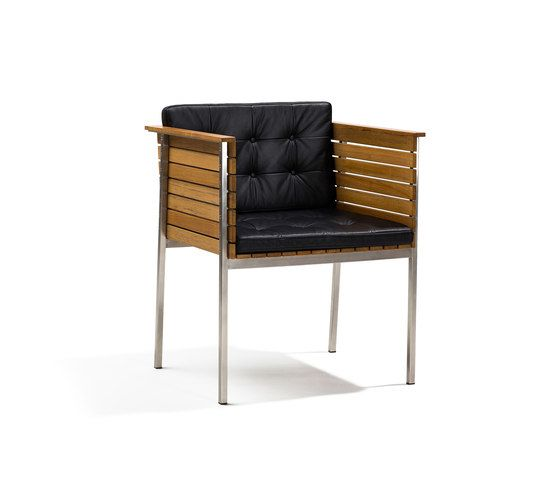 https://res.cloudinary.com/clippings/image/upload/t_big/dpr_auto,f_auto,w_auto/v1/product_bases/haringe-armchair-by-skargaarden-skargaarden-carl-jagnefelt-joacim-wahlstrom-clippings-7099342.jpg