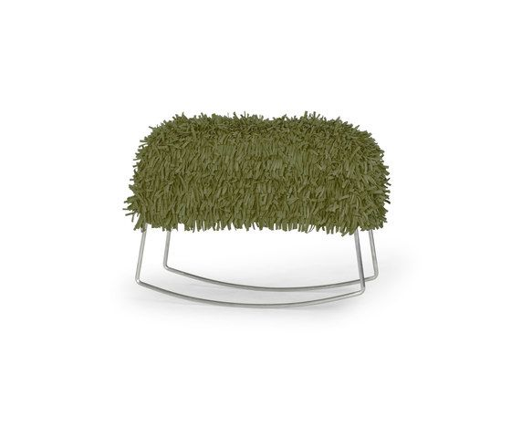 https://res.cloudinary.com/clippings/image/upload/t_big/dpr_auto,f_auto,w_auto/v1/product_bases/harry-rocking-stool-by-kenneth-cobonpue-kenneth-cobonpue-kenneth-cobonpue-clippings-3200142.jpg