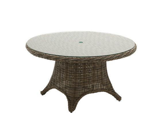 https://res.cloudinary.com/clippings/image/upload/t_big/dpr_auto,f_auto,w_auto/v1/product_bases/havana-54-inch-round-6-seater-table-by-gloster-furniture-gloster-furniture-povl-eskildsen-clippings-3743972.jpg