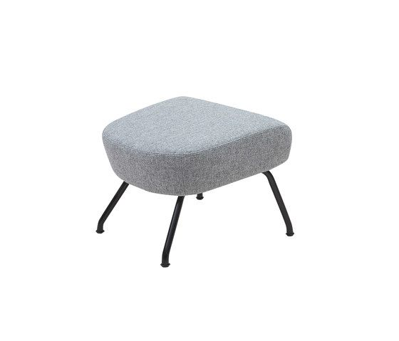 https://res.cloudinary.com/clippings/image/upload/t_big/dpr_auto,f_auto,w_auto/v1/product_bases/havana-footstool-by-softline-as-softline-as-flemming-busk-stephan-b-hertzog-clippings-3380892.jpg