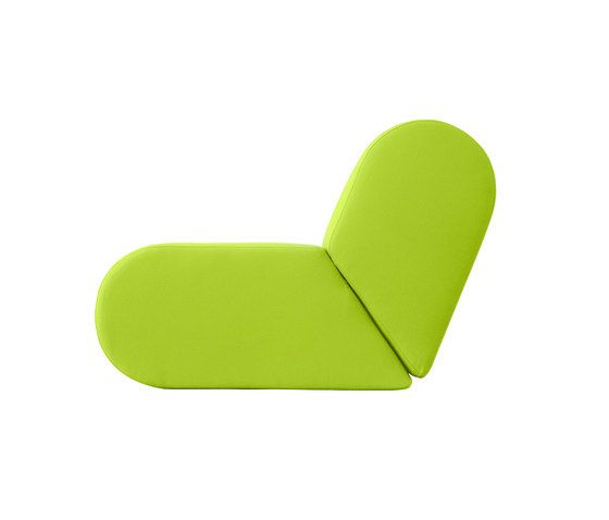 https://res.cloudinary.com/clippings/image/upload/t_big/dpr_auto,f_auto,w_auto/v1/product_bases/heart-chair-by-softline-as-softline-as-philip-bro-ludvigsen-clippings-5623102.jpg