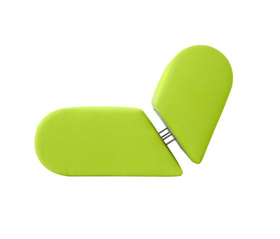 https://res.cloudinary.com/clippings/image/upload/t_big/dpr_auto,f_auto,w_auto/v1/product_bases/heart-chair-by-softline-as-softline-as-philip-bro-ludvigsen-clippings-5623182.jpg