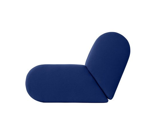 https://res.cloudinary.com/clippings/image/upload/t_big/dpr_auto,f_auto,w_auto/v1/product_bases/heart-chair-by-softline-as-softline-as-philip-bro-ludvigsen-clippings-5623342.jpg