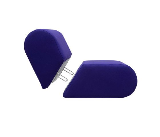 https://res.cloudinary.com/clippings/image/upload/t_big/dpr_auto,f_auto,w_auto/v1/product_bases/heart-chair-by-softline-as-softline-as-philip-bro-ludvigsen-clippings-5623692.jpg