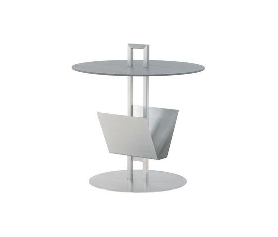 https://res.cloudinary.com/clippings/image/upload/t_big/dpr_auto,f_auto,w_auto/v1/product_bases/helix-side-table-by-fischer-mobel-fischer-mobel-wolfgang-c-r-mezger-clippings-8026922.jpg
