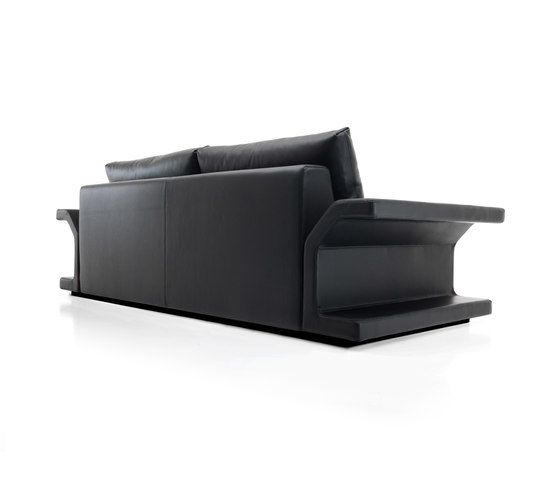 https://res.cloudinary.com/clippings/image/upload/t_big/dpr_auto,f_auto,w_auto/v1/product_bases/hi-icaro-2-seater-sofa-by-mussi-italy-mussi-italy-bruno-rainaldi-clippings-6852572.jpg
