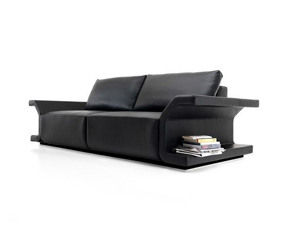 https://res.cloudinary.com/clippings/image/upload/t_big/dpr_auto,f_auto,w_auto/v1/product_bases/hi-icaro-2-seater-sofa-by-mussi-italy-mussi-italy-bruno-rainaldi-clippings-6852652.jpg