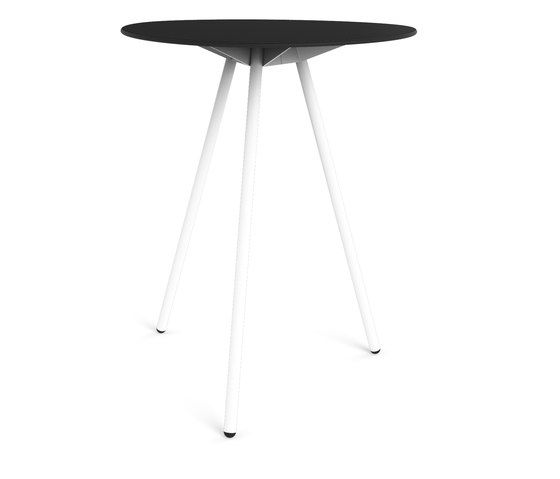 https://res.cloudinary.com/clippings/image/upload/t_big/dpr_auto,f_auto,w_auto/v1/product_bases/high-a-lowha-d92-h110-high-table-by-lonc-lonc-rogier-waaijer-clippings-7642552.jpg